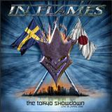 In Flames - The Tokyo Showdown (Live)