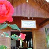 Igreja Cristã Maranata - MARANATA