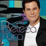 Novelas - Beleza Pura