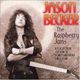 Jason Becker -  The Raspberry Jams