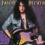 Jason Becker - The Blackberry Jams