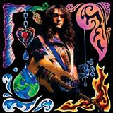 Jason Becker - Collection
