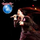 Evanescence - Live at Rock in Rio