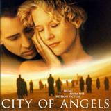 Cidade dos Anjos - Soundtrack - Cidade dos Anjos - Soundtrack