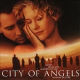 Cidade dos Anjos - Soundtrack