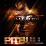 Pitbull - Planet Pit (Deluxe Edition)
