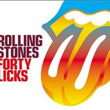 The Rolling Stones - Forty Licks (Best of) Disc 1