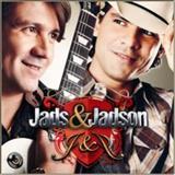 Jads e Jadson - Jads & Jadson - CD TOUR 2012
