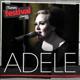 Someone Like You (Live) Itunes Festival - Adele