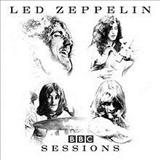 Led Zeppelin - BBC Sessions Disc 2