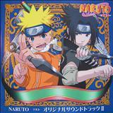 Naruto - Naruto: Aberturas e Encerramentos