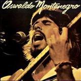 Oswaldo Montenegro - Oswaldo Montenegro
