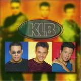 KLB - Klb 2000