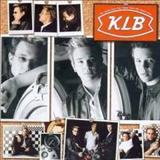 KLB - Klb 2002