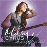 Miley Cyrus - Miley Cyrus