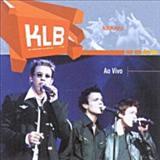 KLB - klb ao vivo cd 2