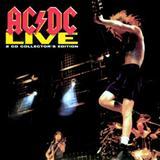 AC/DC - Live (2 CD Collectors Edition)