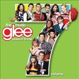 Glee - Glee: The Music, Vol. 7