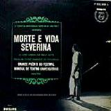 Chico Buarque - Chico Buarque - [1966] - Morte e Vida Severina