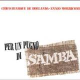 Chico Buarque - Chico Buarque [1970] Per un pugno di samba