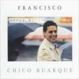 Chico Buarque - Chico Buarque [1987] Francisco