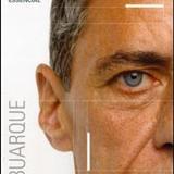 Chico Buarque - Chico Buarque [2008] Essencial