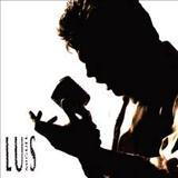 Luis Miguel - Romance (F. Lopes)
