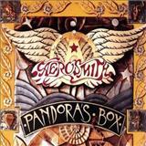 Aerosmith - Pandoras Box