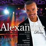 Alexandre Pires - Em Casa Ao Vivo