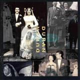 Duran Duran - Duran Duran (The Wedding Album)