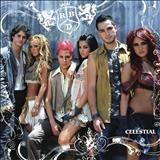 RBD - Celestial (Espanhol)