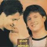 Gian e Giovani - Gian e Giovanni - E o que é que a gente não faz por amor (por BlackGolf)