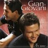 Gian e Giovani - Gian e Giovanni - Te amo (por BlackGolf)