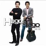 Hugo e Tiago - Sou Eu