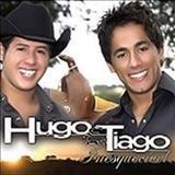 Hugo e Tiago - Inesquecivel
