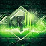 Skrillex - Remixes