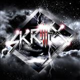 Skrillex - Feats & Singles