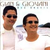 Gian e Giovani - Gian e Giovanni - Meu Brasil (por BlackGolf)