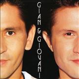 Gian e Giovani - Gian e Giovanni - Dois Corações (por BlackGolf)