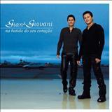 Gian e Giovani - Gian e Giovanni - Na batida do seu coração (por BlackGolf)