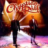 Chrystian & Ralf - Acústico
