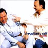 Chrystian & Ralf - De Volta