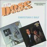 Chrystian & Ralf - Dose dupla 1