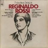Reginaldo Rossi - Coletânea