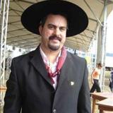 Gaucho Altaneiro