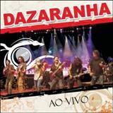 Dazaranha - Vagabundo Confesso