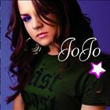 JoJo - Jojo