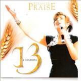 Renascer Praise - Renascer Praise 13 - A colheita
