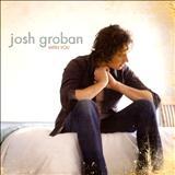 Josh Groban - Classic - Josh Groban - With You