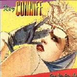 Ray Conniff - Say You, Say Me - JRP - 081